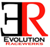 Evolution Racewerks