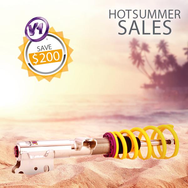 kw-summersales-600x600-e-wenigertext_v1-v3audv23
